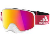 Adidas Backland Dirt AD84 ab 67,50 €   Preisvergleich bei
