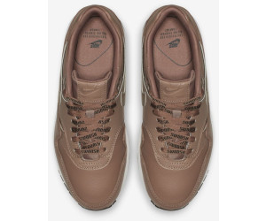 Nike Air Max 1 SE Overbranded (Women's)