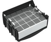 Neff clean air filter bei idealo