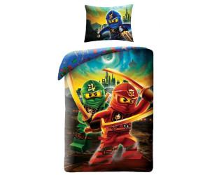 Lego Ninjago Knights Nexo 70x90140x200cm Ab 2995