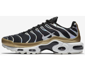 Nike Air Max Plus Metallic Women ab 129,99 € (Februar 2020
