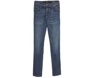 Camel active Herren Jeans Hose Woodstock Straight Fit blau 9939 488845 41