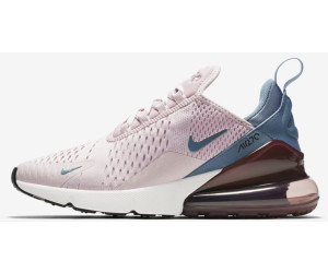 wide varieties various styles popular brand Nike Air Max 270 Women particle rose/parachute beige/black ...