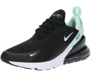 separation shoes fe82b 57029 ... black hyper turquoise white igloo. Nike Air Max 270 Women