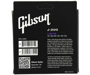 gibson-j-200l.jpg
