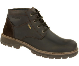 camel active Scandinavia GTX 14 (364.14) brown ab 94,28
