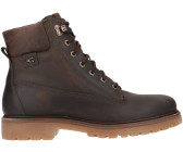 Men Camel Active Lace up Boots green Canberra GTX 11 504.11