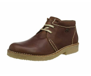 new arrival 9bbaa 22ba4 camel active Havanna 13 (131.13) brown ab 115,79 ...