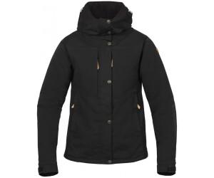 Fjällräven Övik Stretch Padded Jacket W (89907) ab 271,90