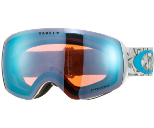 978845b090 Oakley Flight Deck XM OO7064 OO7064-75 (camo vine snow prizm snow sapphire  iridium)