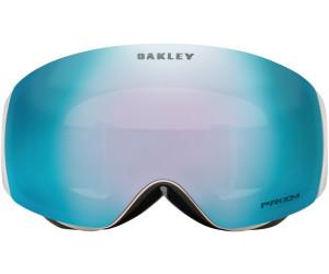 ed7f6376ab Oakley Flight Deck XM OO7064. Jamie Anderson Signature OO7064-70 (celestial  harmony prizm snow sapphire iridium)