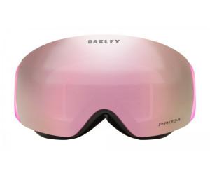 852bd28811 ... (white prizm snow hi pink iridium). Oakley Flight Deck XM OO7064