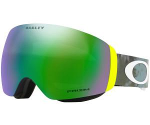 4dabdbb682 Buy Oakley Flight Deck XM OO7064-73 (tranquil flurry retina prizm ...