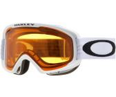 bb84828da7 Buy Oakley O Frame 2.0 XM OO7066 from £32.40 – Best Deals on idealo ...