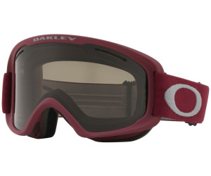 ee728b6b49 Oakley O Frame 2.0 XM OO7066-50 (port sharkskin/dark grey) desde 60 ...