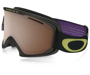 cb2ed02a6d Buy Oakley O Frame 2.0 XM OO7066-38 (neuron citrus purple black ...