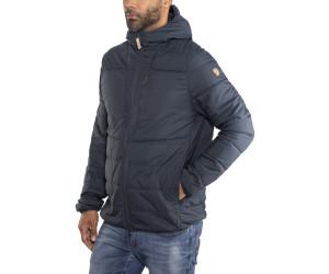 Fjallraven Keb Padded Hooded Jacket Men/'s