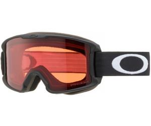 Oakley Line Miner Youth Fit OO7095-04 (matte black prizm snow rose ... 9b1ee908a4f