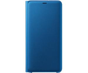 a17206d1e2c Samsung Wallet Cover EF-WA750 (Galaxy A7 2018) desde 14,69 ...