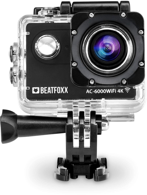 Image of Beatfoxx AC-6000WiFi