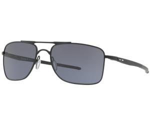 7da5b1b81e1 Buy Oakley Gauge 8 Medium OO4124 from £112.00 – Best Deals on idealo ...