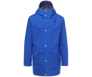 sklep internetowy odebrane tanio na sprzedaż Buy Fjällräven Greenland Eco-shell Jacket Men (87205) from ...