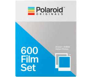 Polaroid Color 600 au prix de 17,68 € sur idealo.fr f3c0b102825e