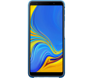 b33dccf4f90 Samsung Gradation Cover EF-AA750 (Galaxy A7 2018) desde 7,69 ...