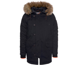 Superdry jacke idealo