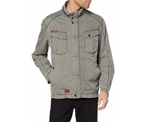 release info on later hot product camel active Blouson (430740-7R05) ab 97,20 ...