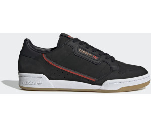 Buy Tfl Adidas Continental £35 00august From Originals X 2019 n08mNw