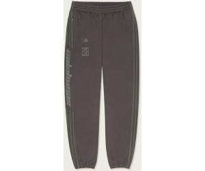 Adidas Calabasas Track Pants ab 120,00 ? (Oktober 2019
