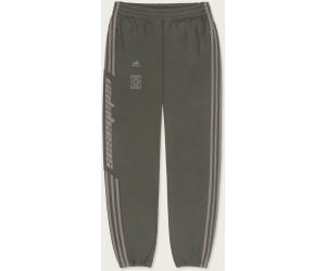 Ab Adidas Calabasas Adidas Track Pants nwk80OPX