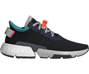 Buy Adidas POD-S3.1 core black/core