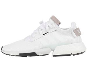 Adidas POD-S3.1 ftwr white/ftwr white/core black ab 81,47 ...