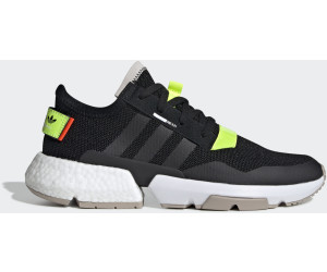2b4c7159e81 Adidas POD-S3.1 core black solar yellow ftwr white ab 79