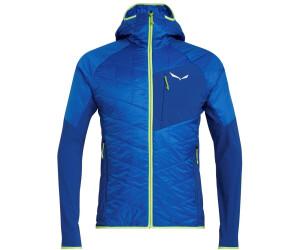 Salewa Ortles Hybrid Tirolwool Celliant Jacket ab 119,00