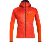 Salewa Ortles Hybrid TirolWool Responsive Men's Jacket