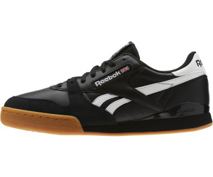 Reebok Phase 1 Pro Mu gum blackwhitered ab 69,95