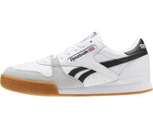 Reebok Phase 1 Pro Mu gum-white black snowy grey ab € 76 f4a3c0f1b