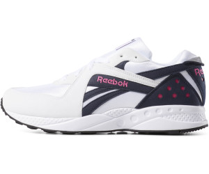 43aa6b246c6 Buy Reebok Pyro from £30.00 – Best Deals on idealo.co.uk