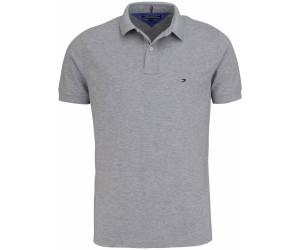 the best attitude cda4e 1211e Tommy Hilfiger Core Polo Shirt (MW0MW04976) ab 34,90 ...