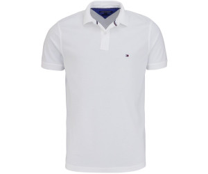 the best attitude 1e022 fbab1 Tommy Hilfiger Core Polo Shirt (MW0MW04976) ab 34,90 ...