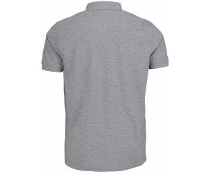 Tommy Hilfiger Core Polo Shirt grey heather ab 54,95