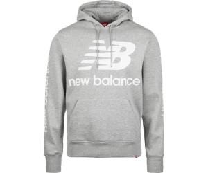 new balance hoodie mt83586