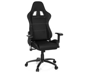 Force Ab Game Black Bei €Preisvergleich Hjh 90 Office 149 dsrthQ