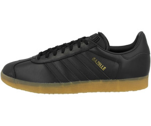 adidas gazelle femme noir 38