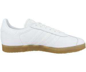 adidas Originals Gazelle BD7479 Best shoes SneakerStudio