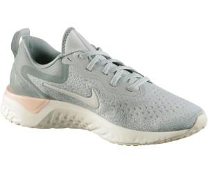79f03e22ca03a Buy Nike Odyssey React W light silver mica green crimson tint sail ...