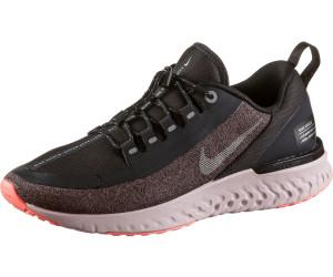 info for 61d3c 484b8 Nike Odyssey React Shield